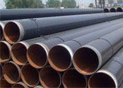 API 5L X65 Seamless Pipe Suppliers