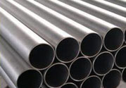 ASTM A106 Grade B Welded Pipe