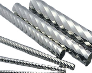 Stainless Steel Decorative Tube Suppliers
