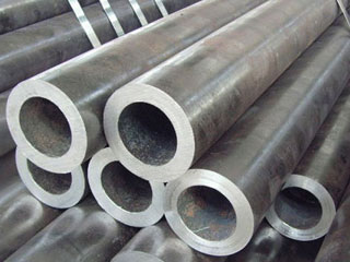 ASTM A335 grade P5 Pipes