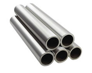 Stainless Steel 316 Ornamental Tube