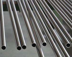 SA213 T2 Seamless Alloy Tube