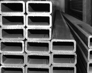 317 Stainless Steel Rectangular Tubing Suppliers